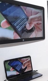 أبوظبي للإعلام تطلق 3 تطبيقات جديدة للحواسب اللوحية والهواتف الذكية
