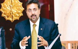 3.4 مليارات درهم التبادل التجاري بين الإمارات وغرب أستراليا
