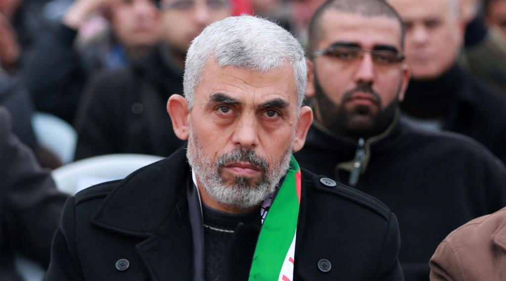 حماس تنفي شائعات عن توتر علاقتها بقطر