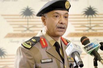 السعودية تتسلم مواطنين مطلوبين أمنيًا من باكستان