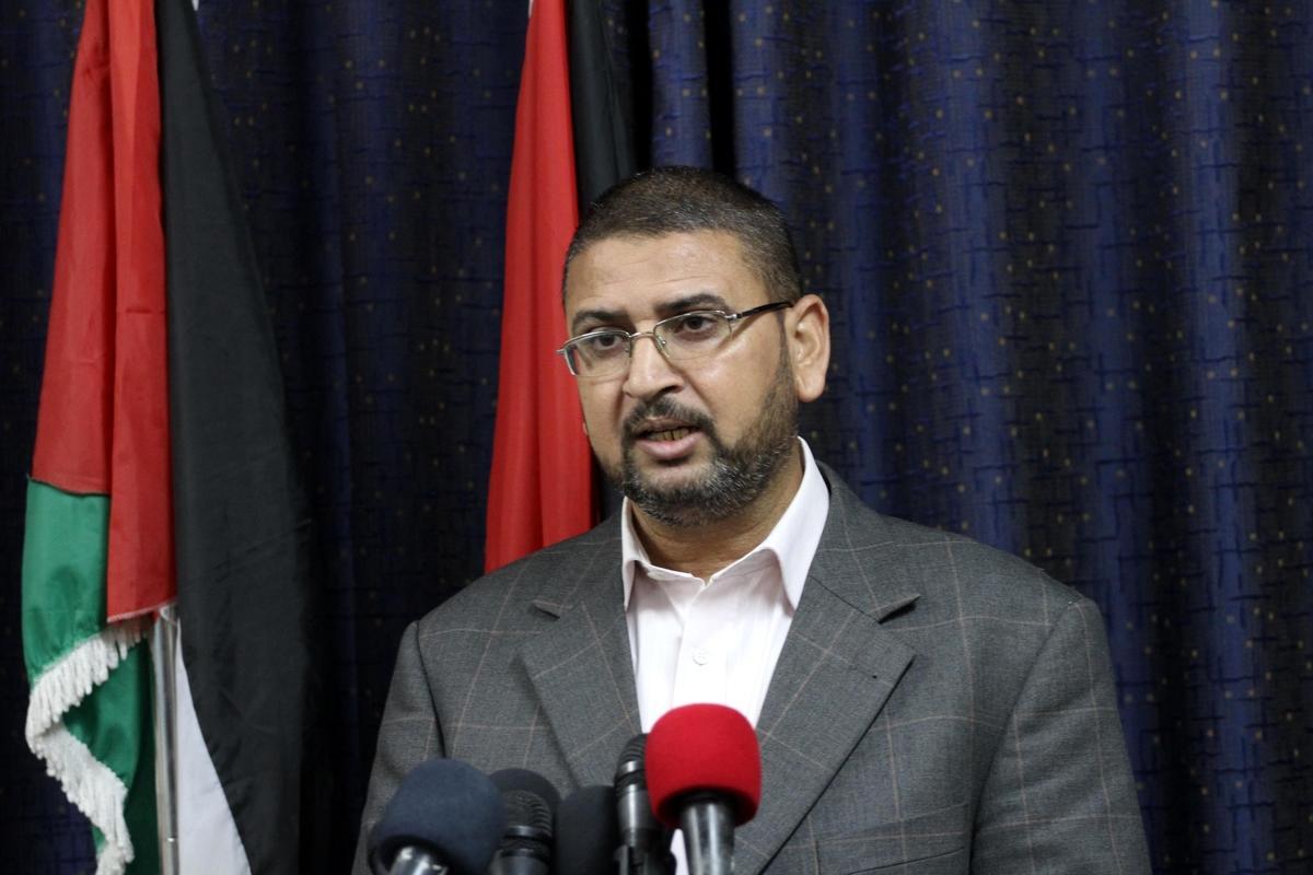حماس تساند الرياض في مواجهة جاستا وتدعو لتحالف إسلامي