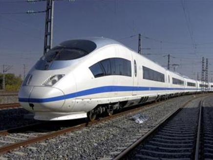 شركات عالمية تتقدم لمشروع سكة حديد بين البحرين والسعودية