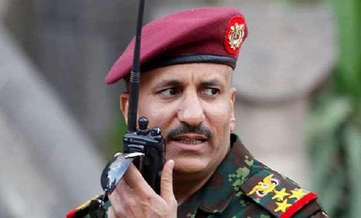 """طارق نجل شقيق """"صالح"""" يكشف أنه على قيد الحياة ويموه إقامته في أبوظبي"""