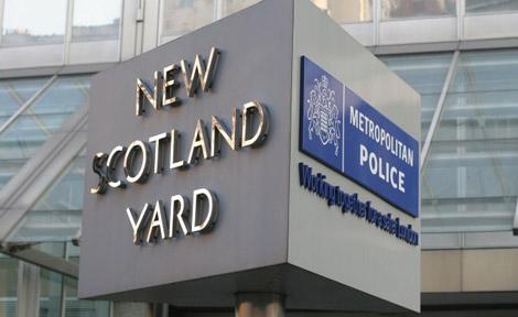 الشرطة البريطانية: الشقيقتان خلود وفاطمة  خرجتا من المستشفى
