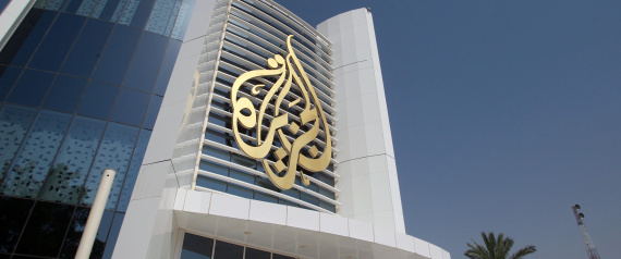 الأمم المتحدة: طلب غلق الجزيرة يمثل تهديداً خطيراً لحرية الإعلام