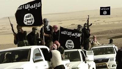 أكبر حقول نفط سوريا في قبضة داعش