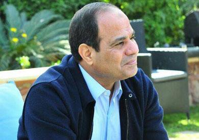 السيسي: الدعم الخليجي لمصر أكثر من 20 مليار دولار