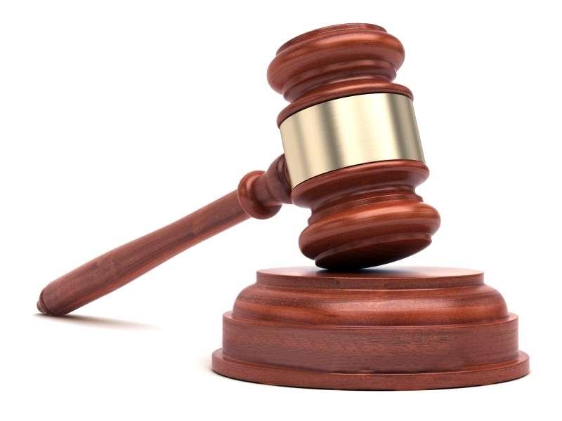 رأس الخيمة.. السجن 5 سنوات لمواطن قتل زوجته إثر خلاف عائلي