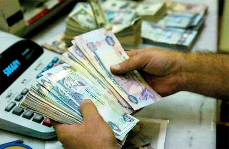 تحذيرات من عودة التوسع في منح القروض الشخصية في الإمارات