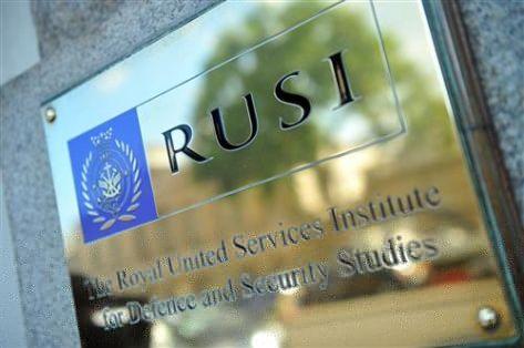 معهد بريطاني: الإمارات و'إسرائيل' تقودان حملة ضد قطر في الغرب
