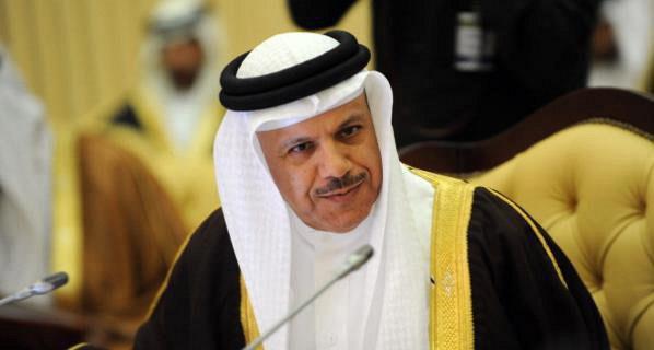 دول الخليج تؤكد وقوفها التام مع مصرضد الإرهاب