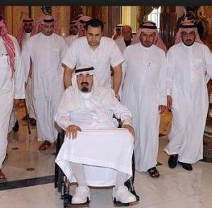 معهد واشنطن: السعودية فقدت سيطرتها على سوق النفط