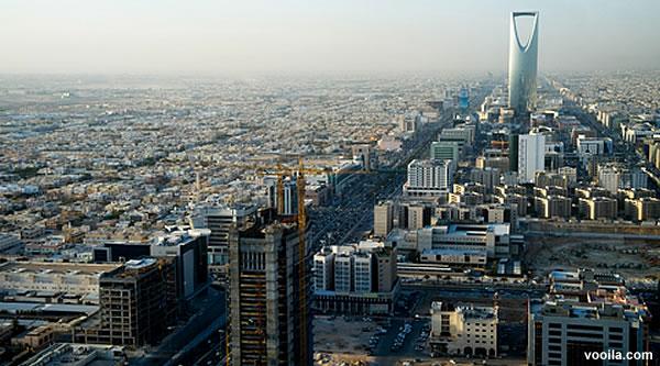 ملتقى اقتصادي عربي آسيوي ينطلق في السعودية غدًا