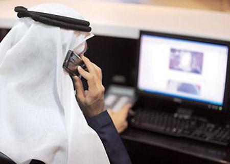 شرطة دبي: 25 % ارتفاع نسبة الجرائم الإلكترونية العام الماضي