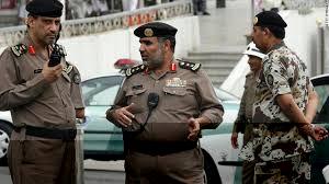 هيومن رايتس ووتش: القضاء يستخدم للتغطية على قمع الدولة في السعودية