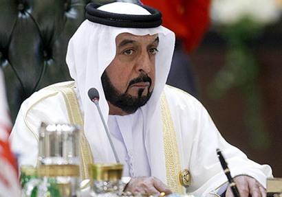 إطلاق اسم رئيس الدولة على أحد ميادين مصر