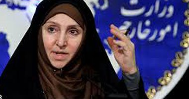 طهران تعلن استعدادها التعامل مع الموقف في كوباني حال طلبت دمشق