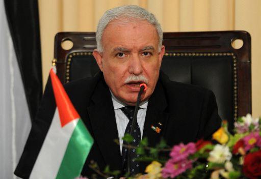 المالكي:  اعتراف البرلمان البريطاني بـفلسطين تصحيح للظلم التاريخي