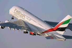 إطلاق خدمة يومية لـطيران الإمارات إلى جزيرة بالي الإندونيسية