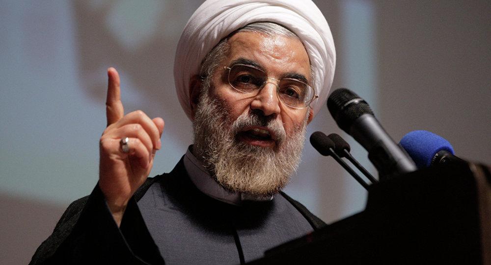إيران تهدد بالانسحاب من اتفاقية
