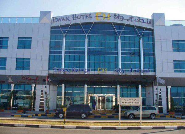 تدشين مركز حلال الخليج للمنتجات الغذائية في الشارقة