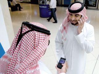الإمارات الـ 19 عالميًا في رخص ثمن مكالمات الهواتف النقالة