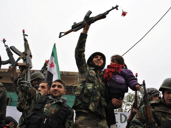 مبادرة أممية لوقف إطلاق النار بسوريا والأسد يبدي استعداده لدراستها