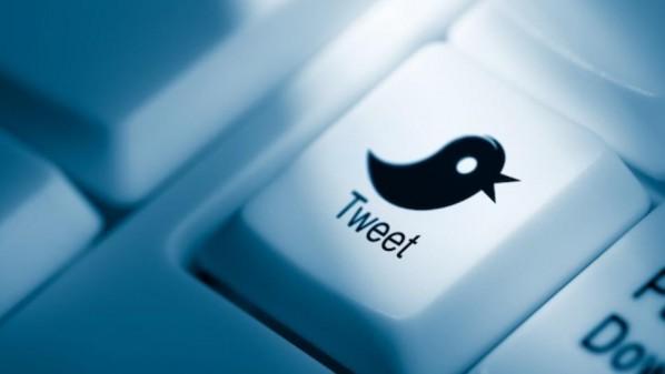 تويتر يقدّم خدمة صامت لمستخدميه