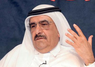 وزير المالية: الإمارات لا تنوي تقديم مساعدات مالية لمصر حالياً