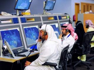 الإمارات تقترح تطوير منظومة أمن الطائرات عالميًا