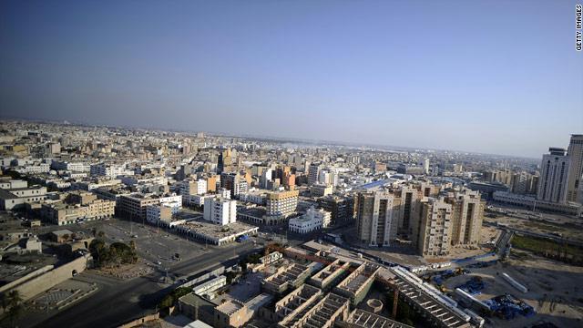ليبيا تؤكد احترامها لبعثة الأمم المتحدة