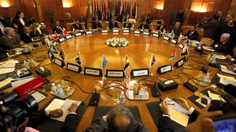 الإمارات تشارك في اجتماع مجلس وزراء الاعلام العرب في القاهرة