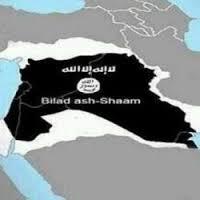 الكويت تشدد قبضتها الأمنية داخليا وتترقب داعش خارجيا