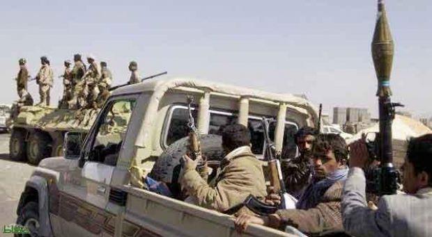 صحيفة تركية : الملك سلمان سيتواصل مع إخوان اليمن لدحر الحوثيين