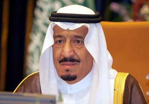 تقرير إستراتيجي غربي: رهان الإخوان على تحول الملك سلمان أوهام