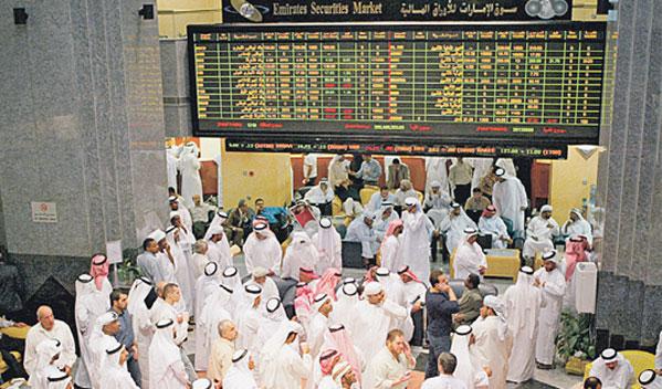 أسواق الإمارات تبدأ قريباً البيع على المكشوف للأسهم