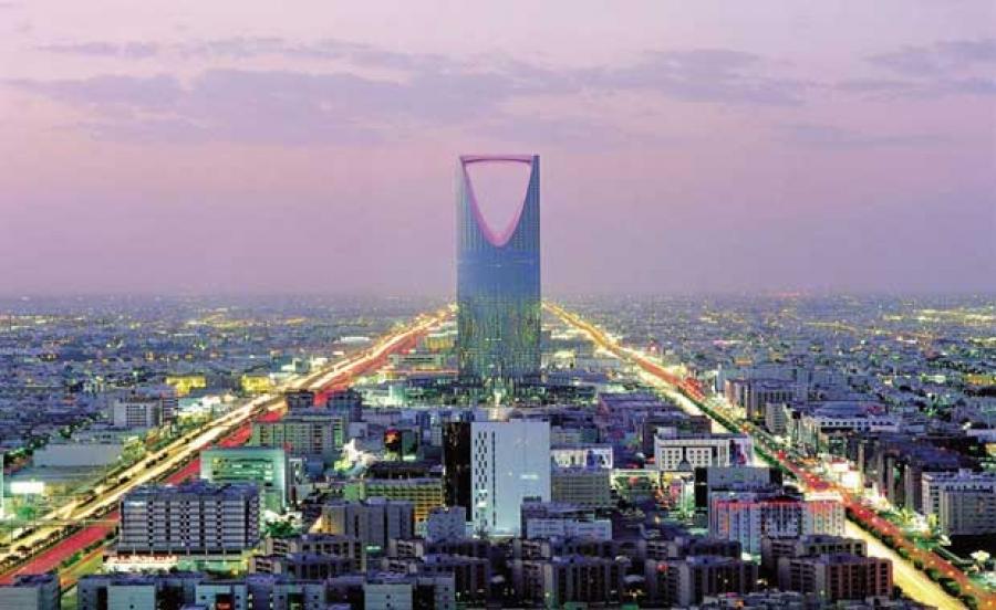 السعودية تمنع الشركات الهولندية من تنفيذ المشاريع