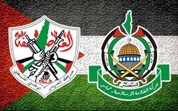 فتح تدعم جهود عباس الدبلوماسية وتتهم حماس بإفشال المصالحة