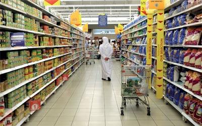 المستهلك تقر رفع أسعار الألبان بمعدل 10%