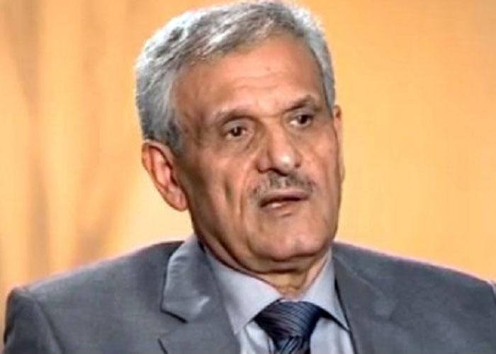 وزير الدفاع في حكومة المعارضة السورية يستقيل من منصبه