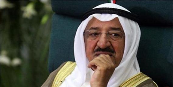 هل يبتلع أمير الكويت إهانات السيسي ويحضر مؤتمره الاقتصادي؟