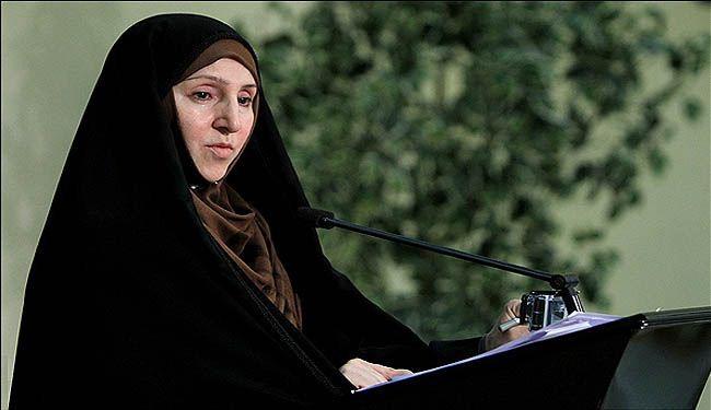 طهران: زيارة أمير الكويت إلى إيران مصيرية