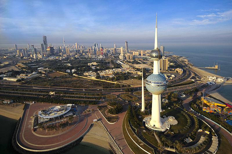 14 مرشحا بينهم امرأة يتقدمون للانتخابات التكميلية الكويتية