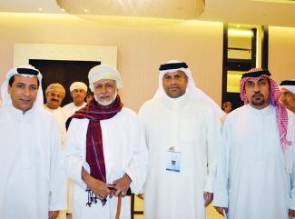 عُمان: دول التعاون غير مؤهلة للاتحاد ونخشى السيناريو اليمني