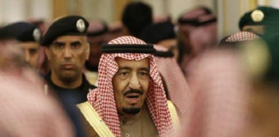 BBC : كيف سيغير الملك سلمان السعودية؟