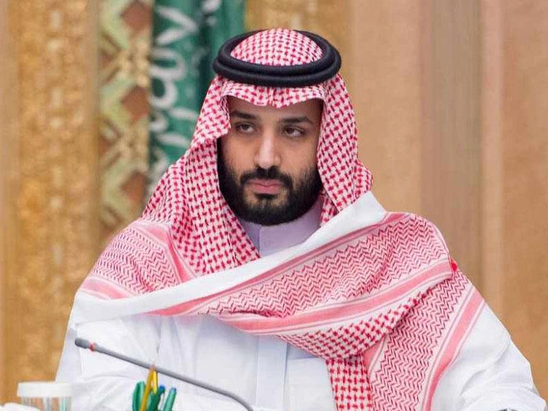 تقرير أممي: تحالف السعودية في اليمن بعيد عن النصر وعمق الانقسام