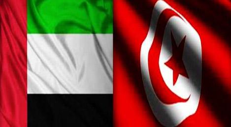 محلل سياسي: الإمارات لن تسمح بعودة النهضة للواجهة في تونس