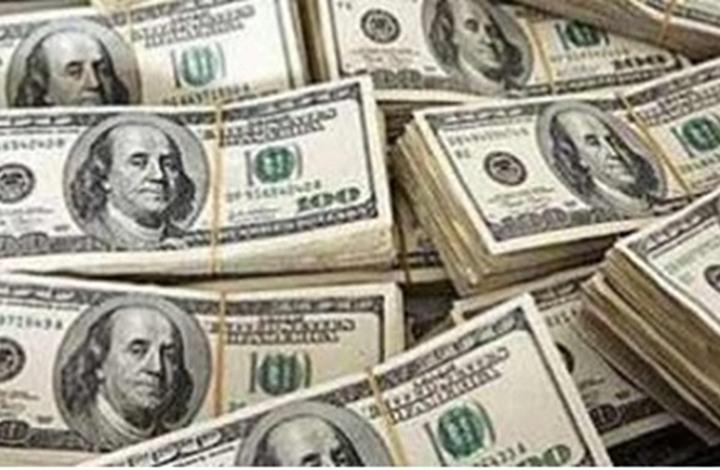 تقرير: مصر بحاجة إلى مساعدات خليجية جديدة بنحو 12 مليار دولار