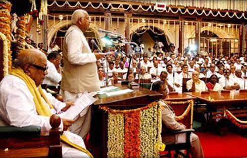 34 % من النواب الجدد في الهند متهمون بجرائم
