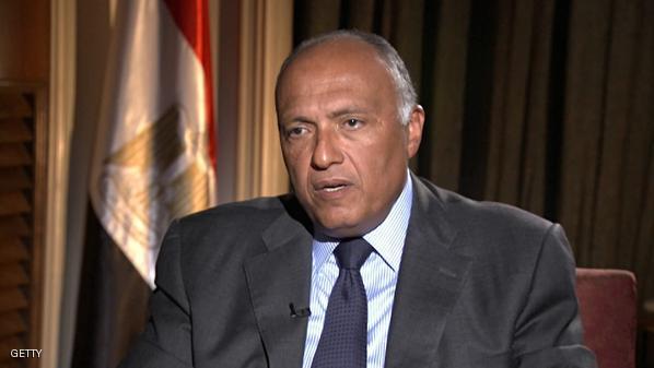 القاهرة ترد على إسرائيل: لن نفرط في ذرة تراب من سيناء